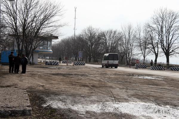 """Cătălin Avramescu: Regiunea transnistreană, caz elocvent despre misiunile de pacificare în umbra cărora apar """"tot felul de ticăloșii"""""""