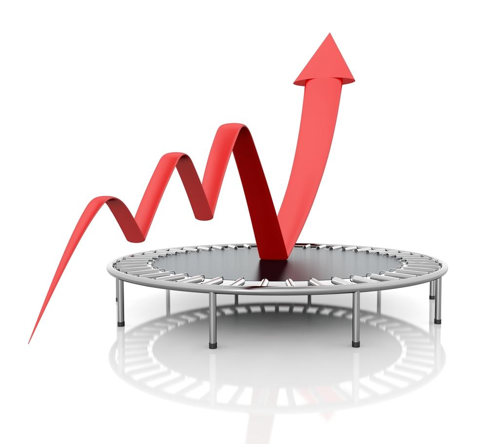 Prognoza economică pentru Republica Moldova
