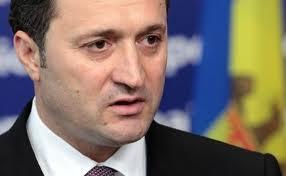 Vlad Filat dorește resetarea AIE