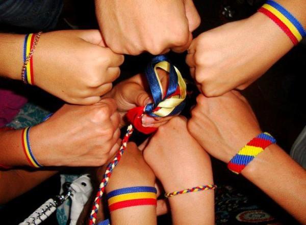 Ziua Limbii Române, sărbătorită în comunitățile istorice românești
