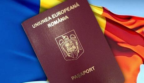 SOROS: Aproximativ 400.000 persoane au redobândit cetățenia română