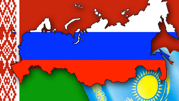 Uniunea Vamală vrea taxe pentru zahărul din R. Moldova