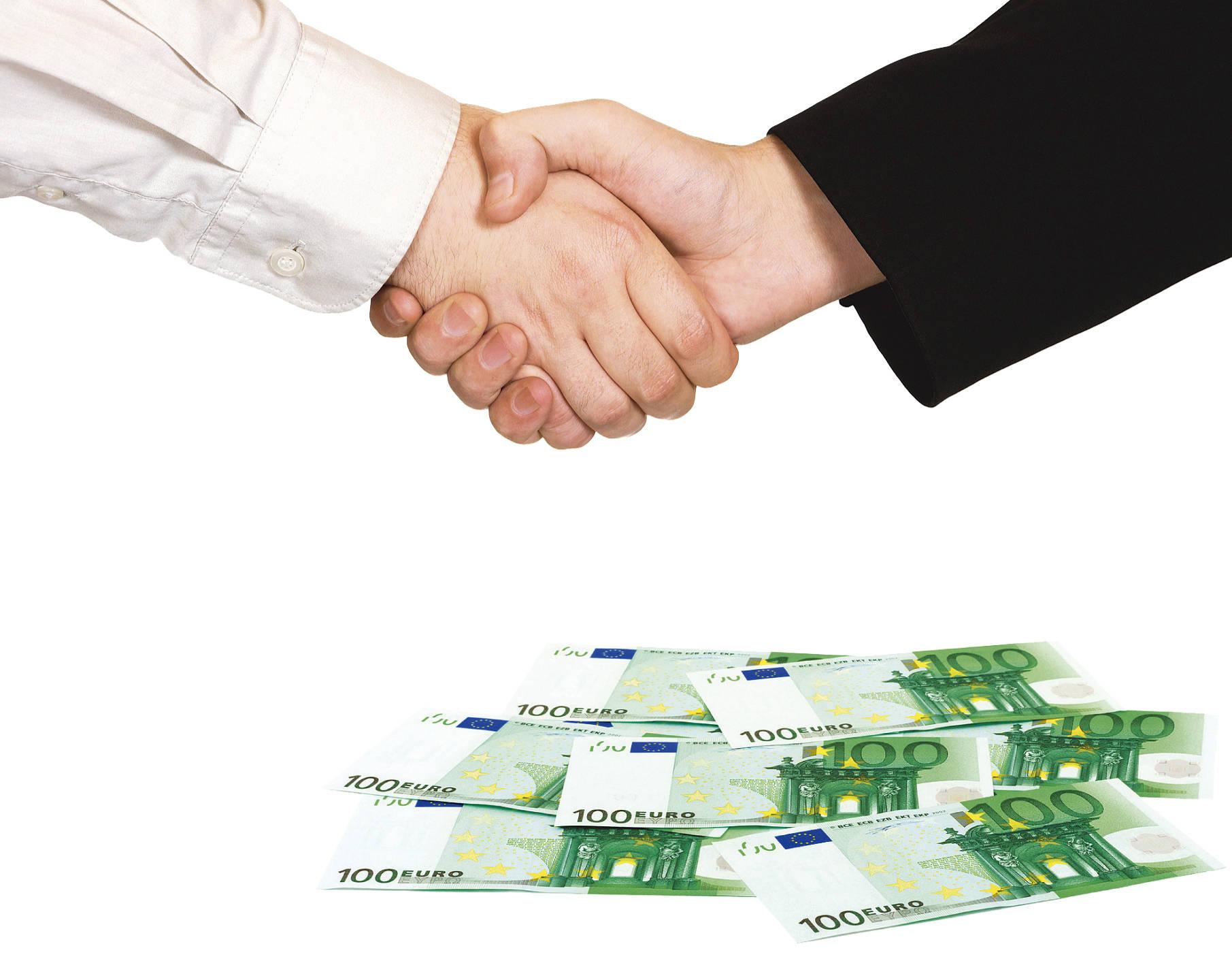 BERD examinează posibilitatea de a iniţia noi proiecte cu R. Moldova