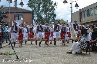 Românii din Sudul Basarabiei vor sărbători Ziua Limbii Române