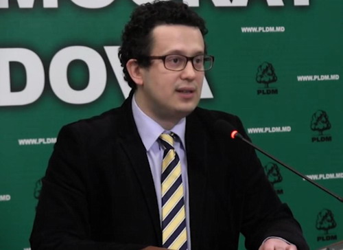 PDLM va alege candidatul pentru funcția de prim-ministru