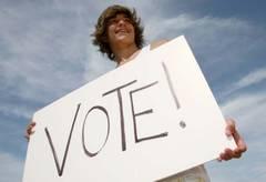 PLDM vrea să opereze noi modificări ale Codului Electoral