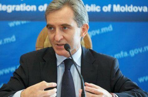 PLDM și-a numit candidatul pentru funcția de prim-ministru