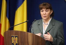 """Monica Macovei: """"Rep. Moldova are nevoie urgentă de un guvern stabil și pro-european"""""""