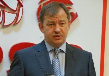 PSDM: În R. Moldova trebuie instaurată dictatura democratică a poporului
