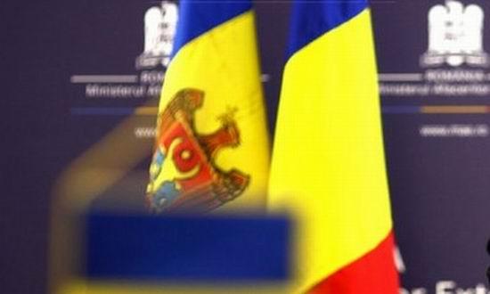 Prima ședință comună a autorităților locale din România și Rep. Moldova