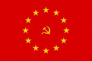 Moscova vrea să atragă Rep. Moldova în Uniunea Eurasiatică
