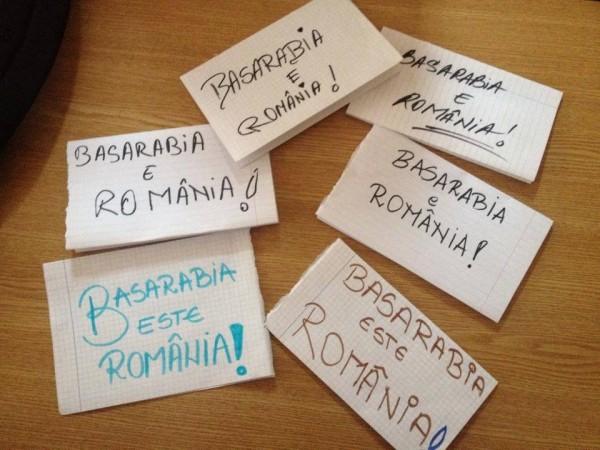 Scrisoarea unui basarabean adresată președintelui Klaus Iohannis: Nu ne lăsați pradă fricii induse zi de zi prin propaganda rusească