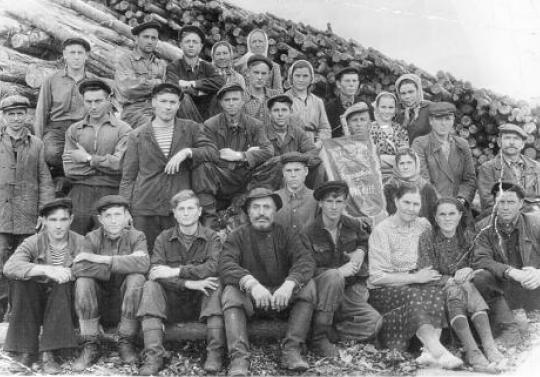 12-13 iunie 1941: Primul val al deportărilor din Basarabia, Nordul Bucovinei şi Herţa
