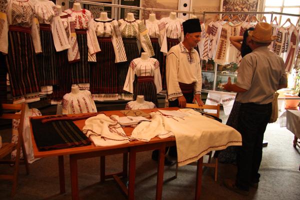Vestea care îi va bucura pe muzeografii din Rep. Moldova