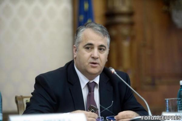 VIDEO / Senatorul Viorel Badea, mesaj unionist pentru românii de pe ambele maluri ale Prutului