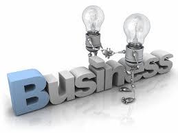 Întreprinzători din Rep. Moldova în vizită de afaceri la Vaslui