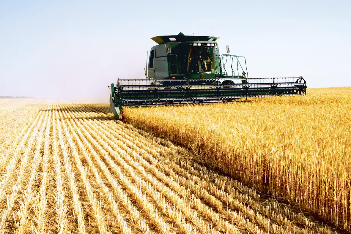 Agricultorii vor putea accesa fonduri pentru liberalizarea comerțului cu UE