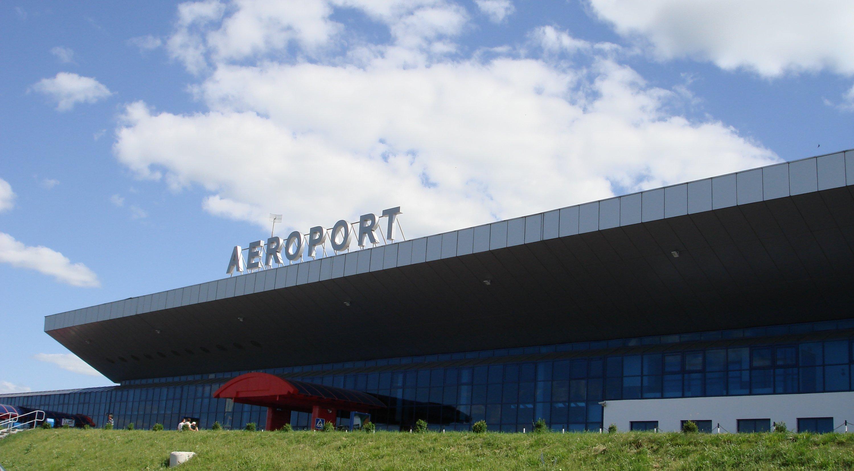 Redeschiderea aerodromului de la Tiraspol nu este necesară