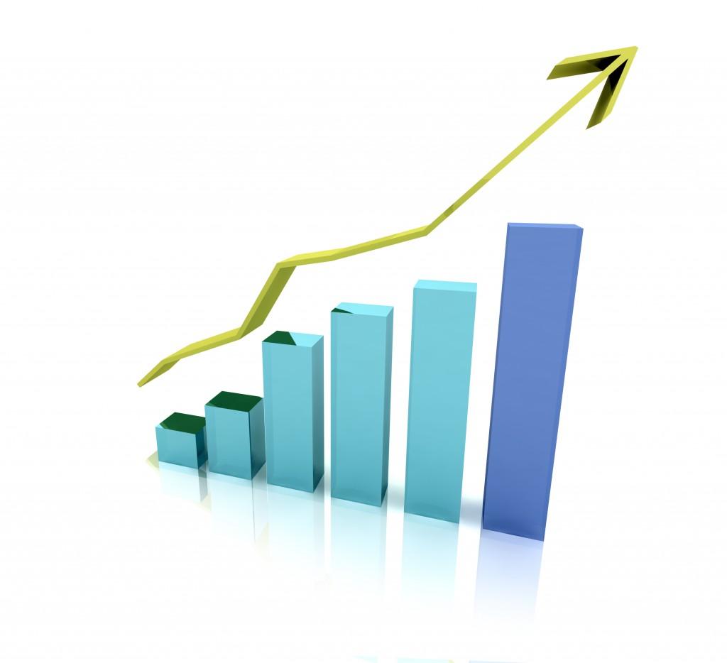 Rep. Moldova: Investițiile străine directe s-au majorat de două ori