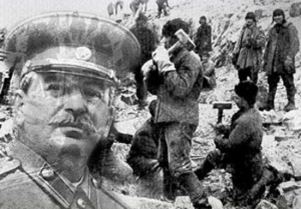 75 de ani de la primul val de deportări sovietice. Mesajul lui Timofti