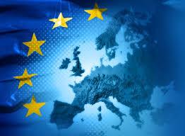 """Schuebel: """"Republica Moldova este în atenţia UE"""""""