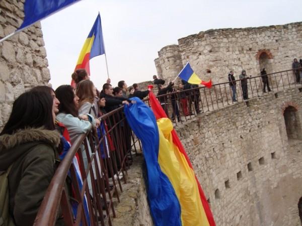 Două orașe cu cetăți ridicate de Ștefan cel Mare se vor înfrăți de Ziua Bucovinei
