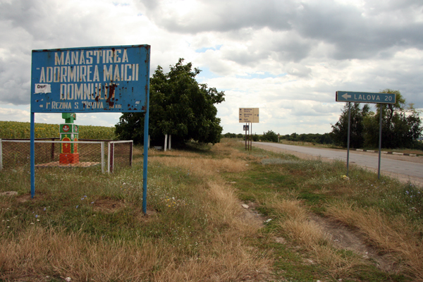 Raport: Rep. Moldova, invizibilă în domeniul turismului