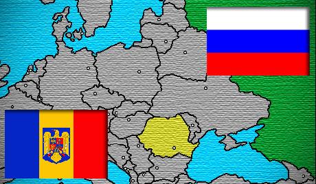 Cum va reacţiona Rusia, prin Narîşkin, la declaraţiile lui Traian Băsescu?