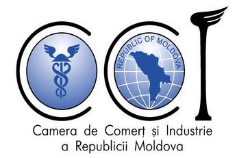 Acord de colaborare între Rep. Moldova și Belarus