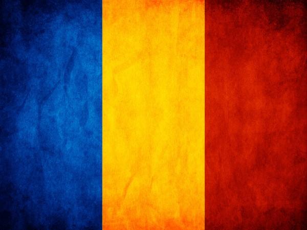 Caravana limbii române în Sudul Basarabiei