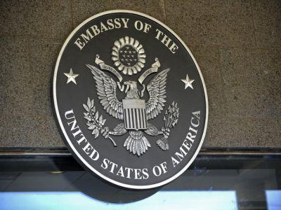 Poziția ambasadei SUA la Chișinău privind decizia Rusiei referitoare la vinurile din Rep. Moldova
