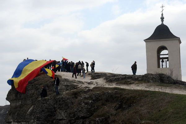 Unire prin turism: România și Rep. Moldova vor lansa produse comune