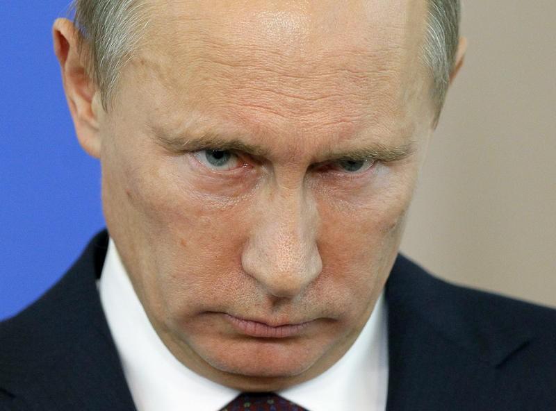 Rusia încearcă să destabilizeze Europa. Una dintre ținte- R. Moldova