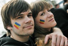 Republica Moldova, în criză de studenți. Ani grei pentru învățământul superior