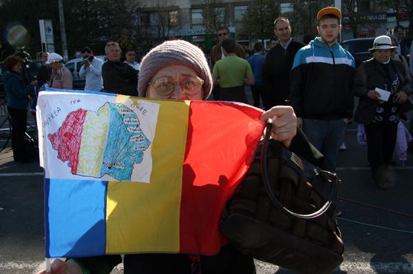 Ziua Limbii Române, sărbătorită la Ismail