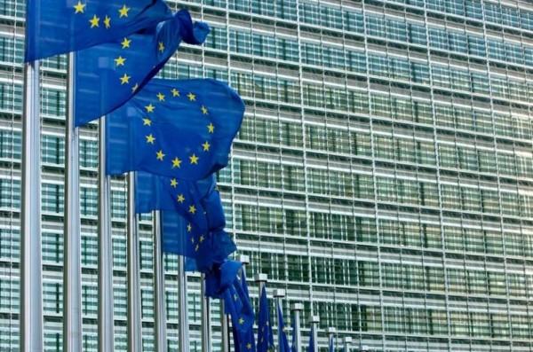 Comisia Europeană, critici la adresa Chișinăului în legătură cu adoptarea sistemului electoral mixt