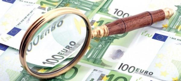 Dacian Cioloş le cere investitorilor din România să treacă Prutul