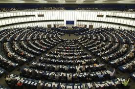 La Bruxelles au fost discutate problemele românilor din afara graniţelor