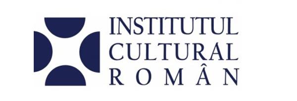 """Deputat de la București : """"ICR trebuie să revină asupra deciziei de lichidare a Direcției Românii din afara Granițelor și Limba Română"""""""
