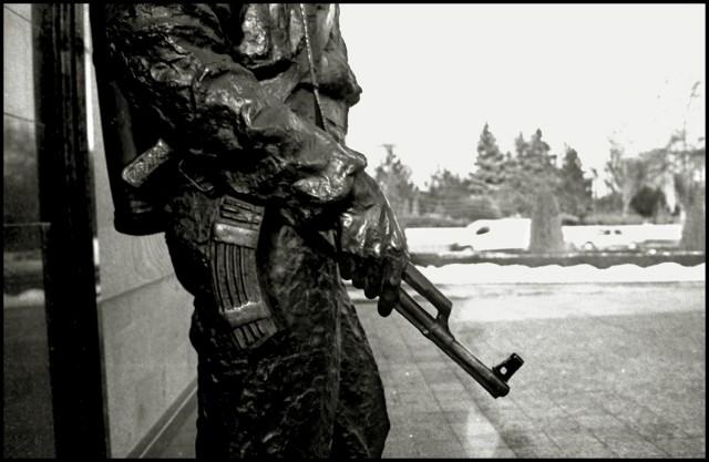 Armata_regiunea_transnistreana