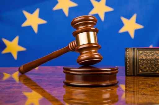 CEDO a închis dosarul cauzei TVR împotriva Republicii Moldova