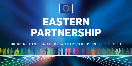 Republica Moldova, gazdă a unei noi reuniuni a Parteneriatului Estic. La Chișinău vor fi prezenți oficiali europeni