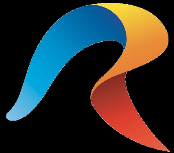 Guvernul dă undă verde SRTv la cheltuieli pentru Studioul Chişinău