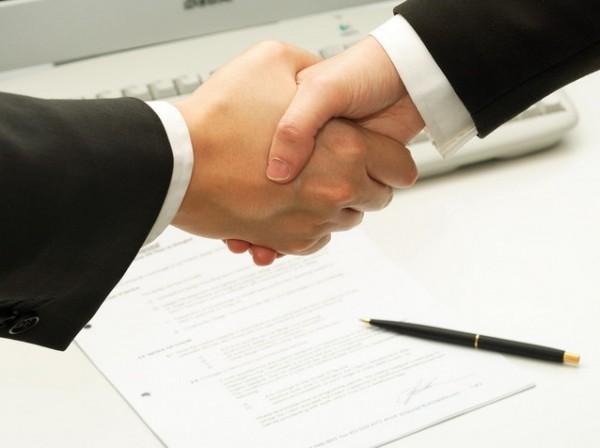 În România s-a deschis primul birou virtual pentru oamenii de afaceri din Rep. Moldova