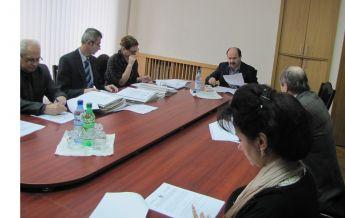 """Vezi în ce situație a respins Guvernul utilizarea cuvintelor ,,moldovean"""" și ,,moldovenesc"""""""