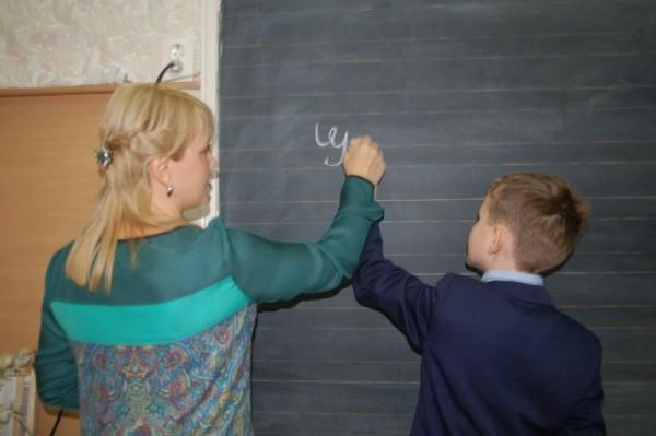 România acordă 20 de milioane de euro Rep. Moldova pentru educație