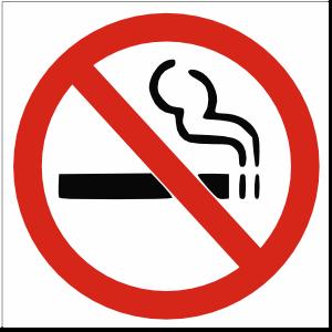 Ce li se pregătește fumătorilor?