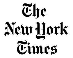 New York Times despre lecția învățată de Rep. Moldova