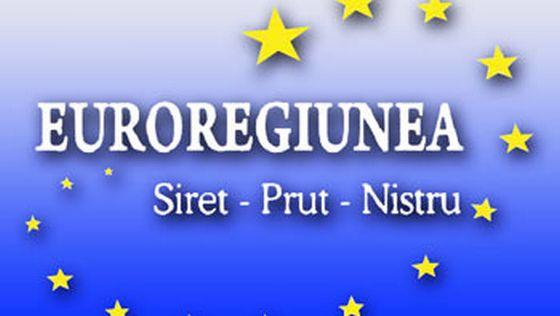 Prioritatea noului preşedinte al Euroregiunii Siret-Prut-Nistru: Parteneriat consolidat cu Rep. Moldova, inclusiv cu Găgăuzia
