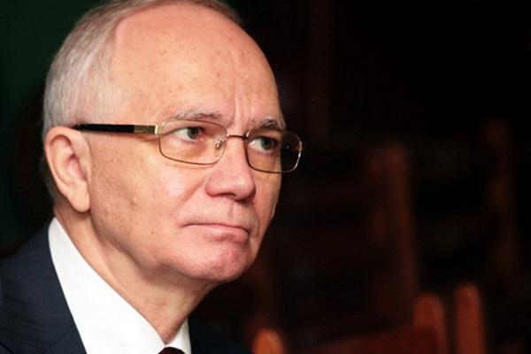Ambasadorul Rusiei la Chișinău, convocat la sediul MAEIE, pe fondul tensiunilor privind regiunea transnistreană